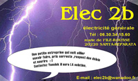 Elec 2b