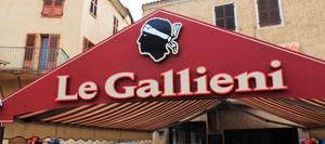 le Gallieni